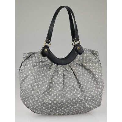 Louis Vuitton Monogram Idylle Canvas Fantaisie Bag