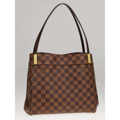 Louis Vuitton Damier Canvas Marylebone PM Bag