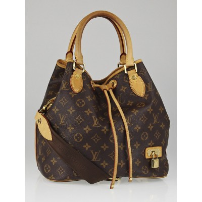 Louis Vuitton Monogram Canvas Neo Bag
