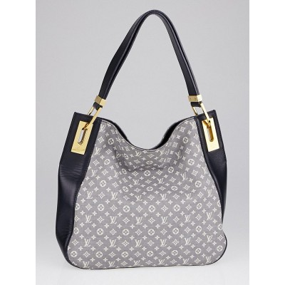 Louis Vuitton Encre Monogram Idylle Rendez-Vous PM Bag