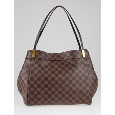 Louis Vuitton Damier Canvas Marylebone GM Bag