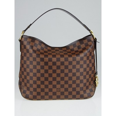 Louis Vuitton Damier Canvas Delightful PM NM Bag