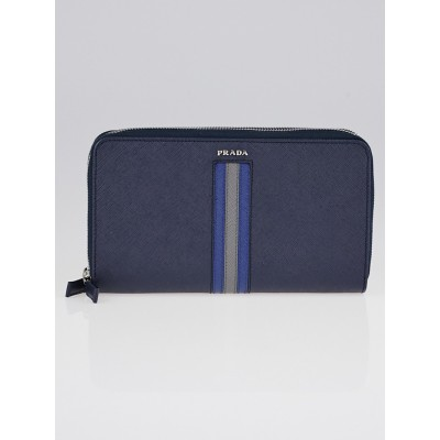 Prada Baltico Saffiano Document Case 2ML303