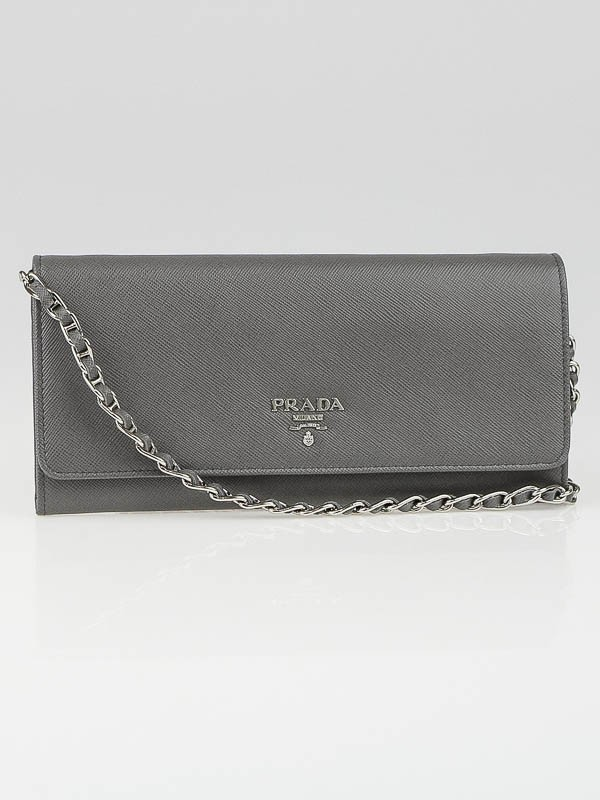 prada lady handbag - prada wallet clutch bag