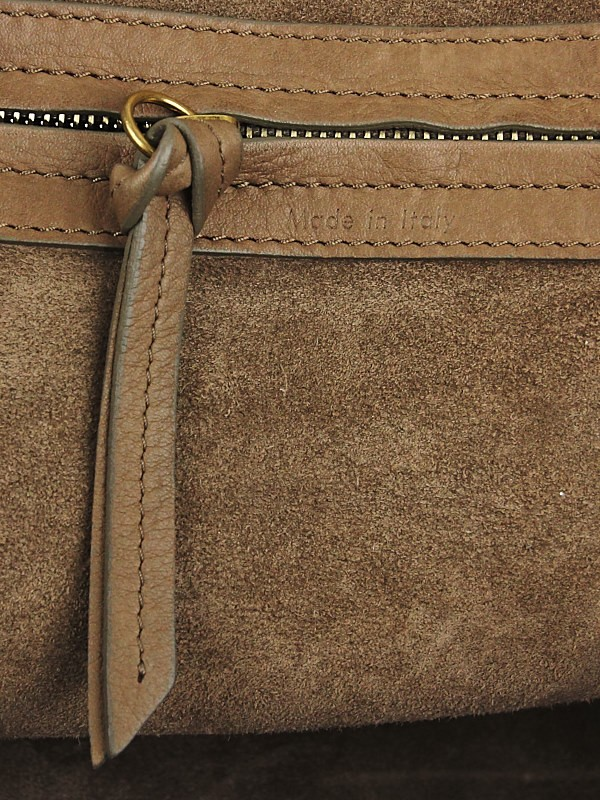 how much does a celine purse cost - celine camel luggage tote, celine online shop usa