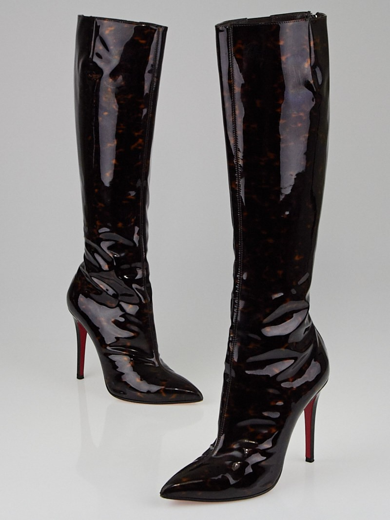 Free Images Of A Black Woman In High Heel Shoes