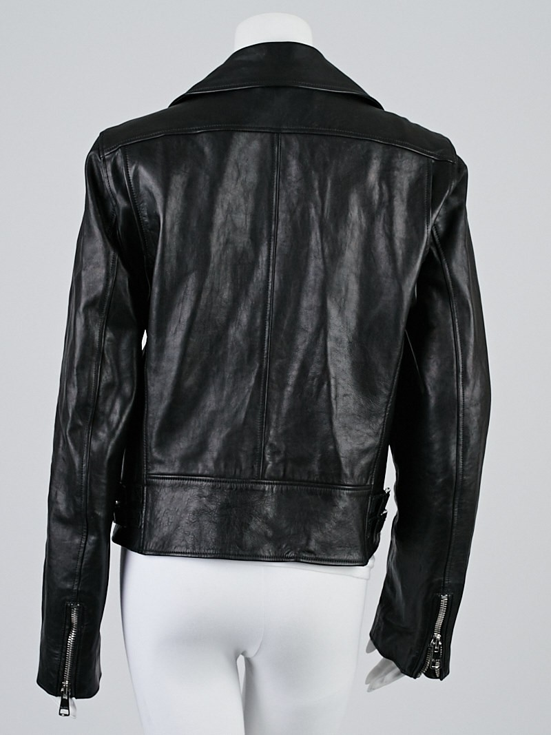 Shop zulily and save up to 70% on leather and faux leather jackets for boys. Browse classic black and brown leather jackets for kids.