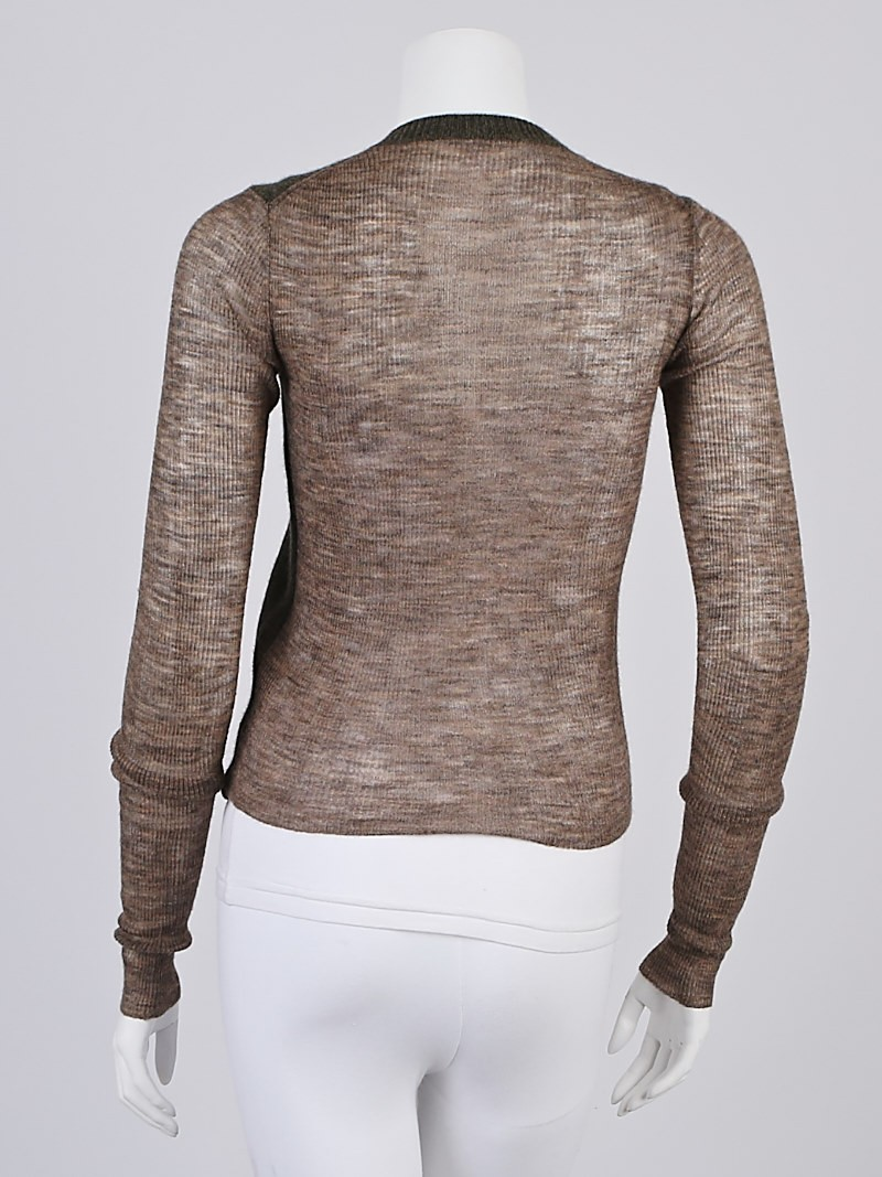 Shop women's cashmere sweaters at erawtoir.ga Discover a stylish selection of the latest brand name and designer fashions all at a great value.