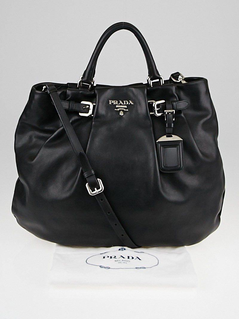 Black Tote Bags: onelainsex.ml - Your Online Shop By Style Store! Get 5% in rewards with Club O! Black Tote Bags. Clothing & Shoes / Handbags / Shop By Style / Tote Bags. of 1, Results. Coach Taylor Black Pebbled Leather Tote Bag. 10 Reviews. New Arrival.