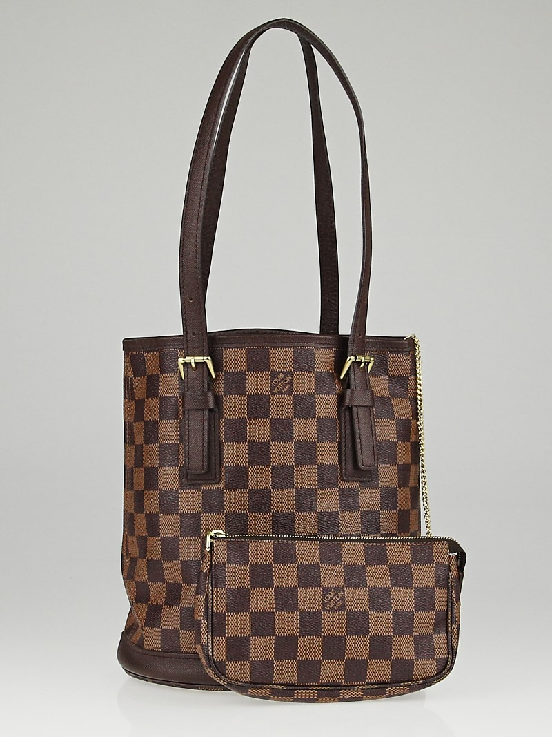 ll Buy pre-owned LOUIS VUITTON Bags for Women on Vestiaire Collective. Buy, sell, empty your wardrobe on our website. % authentic Payment in 3 times 30 to 70% OFF original retail price.