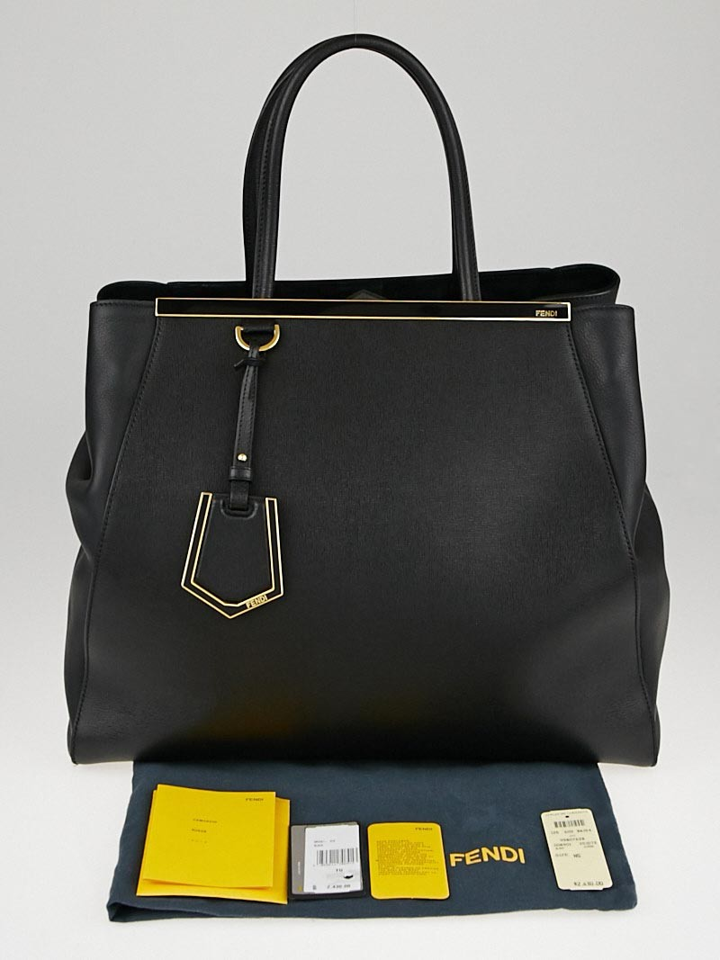 To acquire Leather of Specification items collection by fendi picture trends