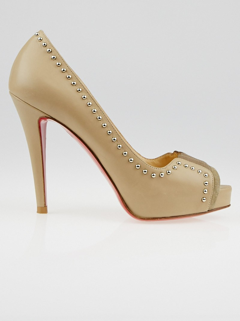 Size Women's Heels: puraconga.ml - Your Online Women's Shoes Store! Get 5% in rewards with Club O!