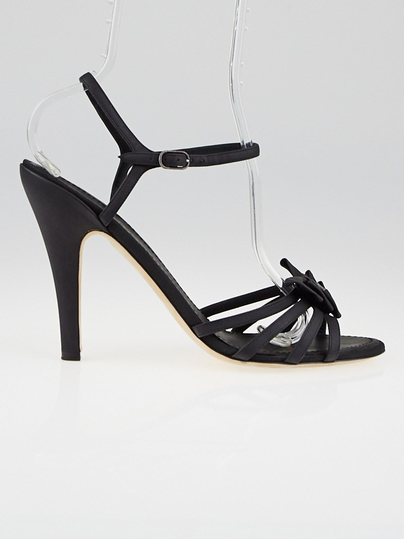 Find the latest sexy heels for women at cripatsur.ga a huge selection of women's sexy high heels shoes,prom heels,high heels pumps,6 inch heels,6 inch high heels,cute high heels,stiletto heel,cut out lace up heels,chunky heels,wedges heels,black high heels,platform heels,suede heels,peep toe heels and more with affordable price.