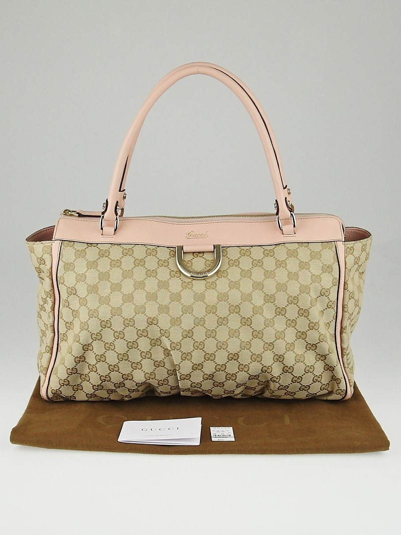 cf759aca87c9 Gucci Tote Handbags | Stanford Center for Opportunity Policy in ...