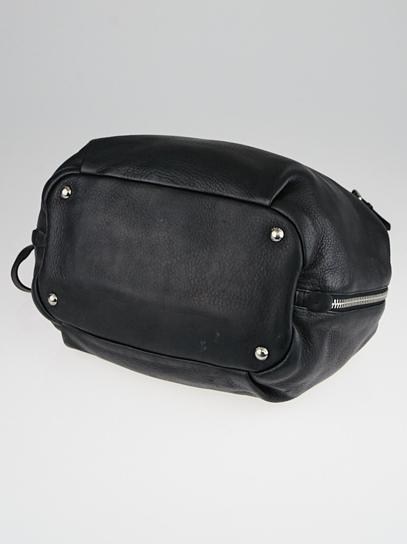 Side bags online shopping