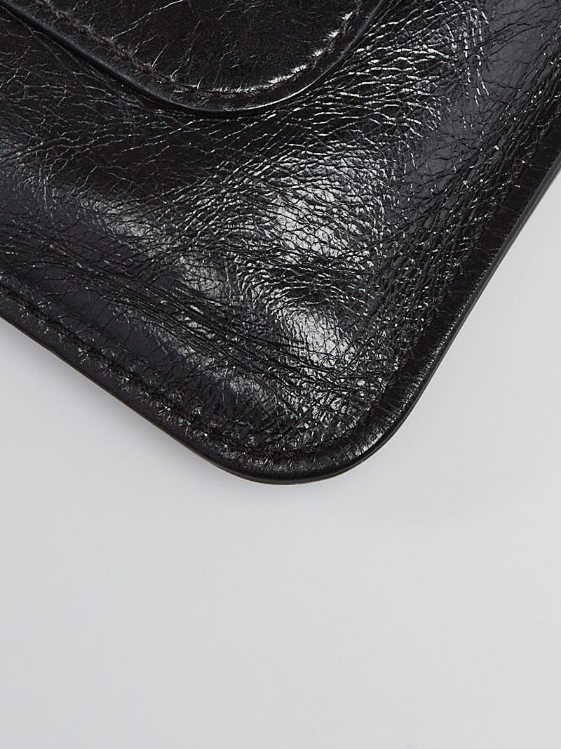 leatherette collection coco clutch clutch collection Coco leatherette design black clutch Coco leatherette Clutch Black Leatherette