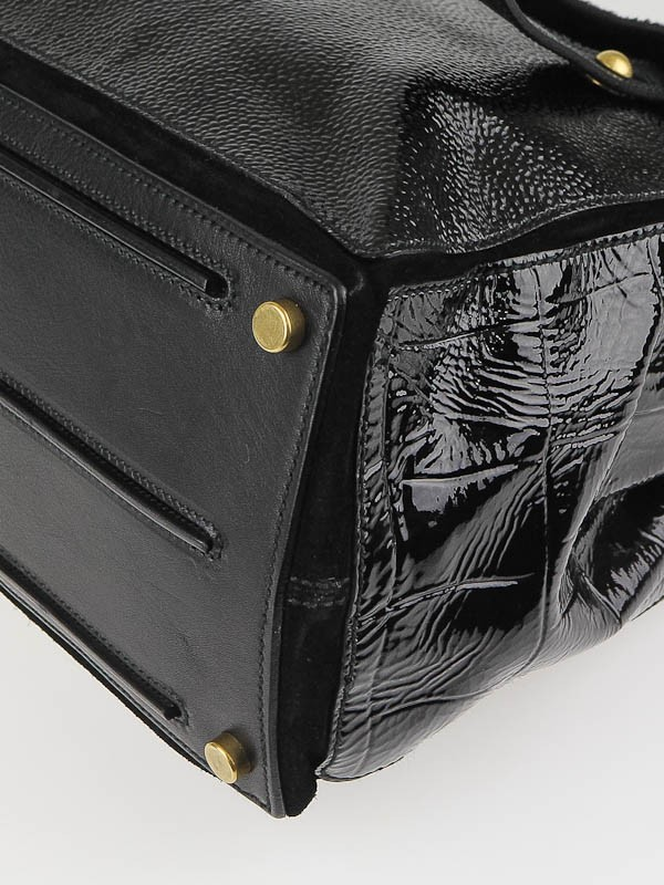 ysl handbags outlet - ysl cheap, ysl accessories online
