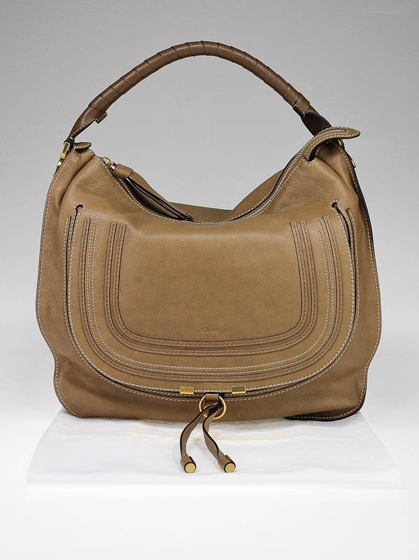 cf11cae89 Chloe Marcie Bag Large Hobo | Stanford Center for Opportunity Policy ...