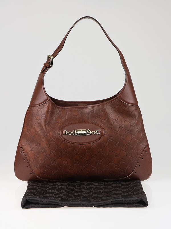 Free shipping on Hobo Bags for women at nazhatie-skachat.gq Shop the latest hobo bag styles from the best brands. Totally free shipping & returns.
