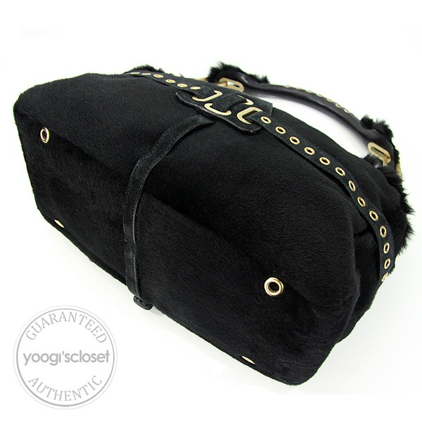 Purchase your next Faux Fur bag from Zazzle. Check out our backpacks, clutches, & more or create your own!