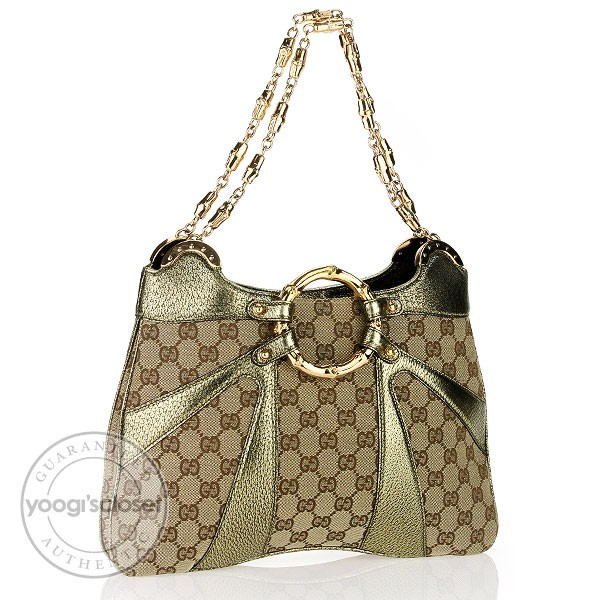 Gucci Bags Limited Edition