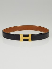 where to buy hermes belts