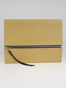 Celine Handbags for Sale - Yoogi\u0026#39;s Closet