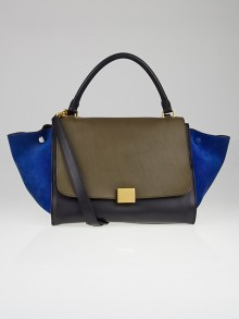 buy original celine bags online - Celine Saffron Pony Hair and Leather Diamond Clutch Bag - Yoogi's ...