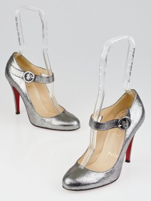 Christian Louboutin Shoes for Sale - Yoogi\u0026#39;s Closet