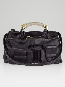 Chloe Handbags for Sale - Yoogi\u0026#39;s Closet