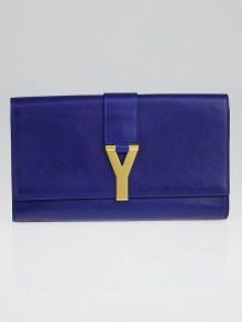 ysl black tote - Yves Sait Laurent Shoes, Handbags, & More - Yoogi's Closet