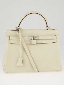 hermes kelly bags - The 'Hermes Kelly' Boutique - Yoogi's Closet
