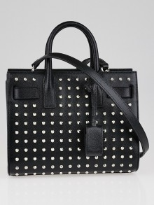 y handbags - Yves Sait Laurent Shoes, Handbags, & More - Yoogi's Closet