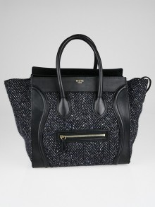 celine bags for sale - Celine Handbags for Sale - Yoogi's Closet