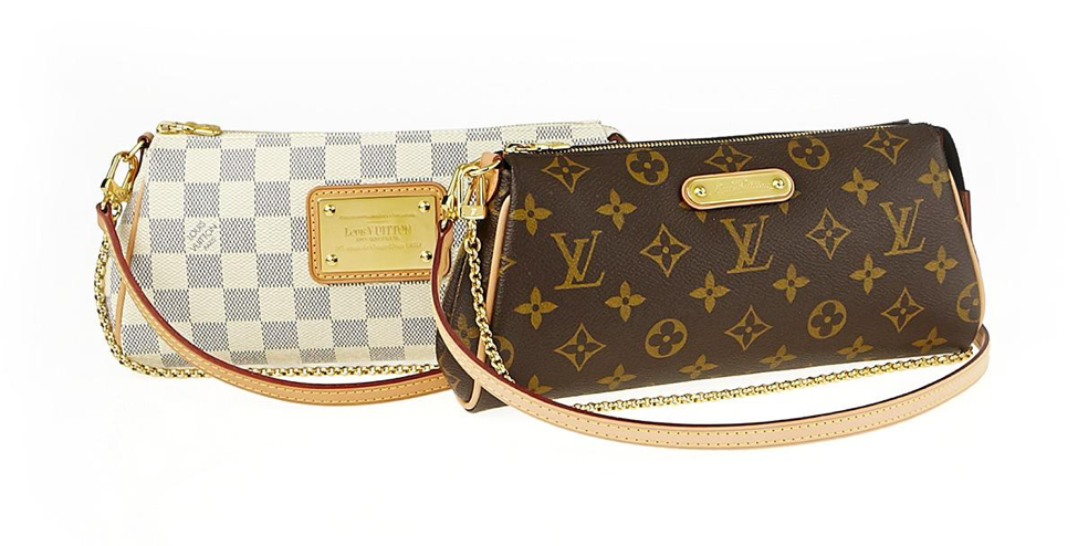 1a09ad9a8d07 Luxury Pre-Owned Handbags as an Investment - Yoogi s Closet Blog