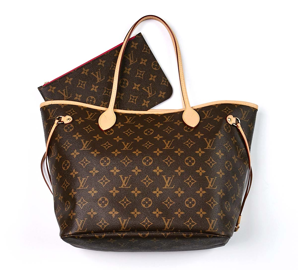 most popular louis vuitton bags