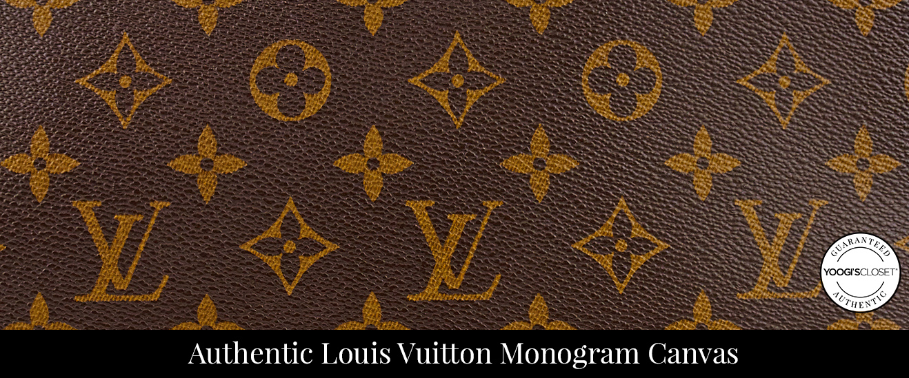 9e07e646c3f6 Top 10 Tips For Authenticating Louis Vuitton - Yoogi's Closet Blog