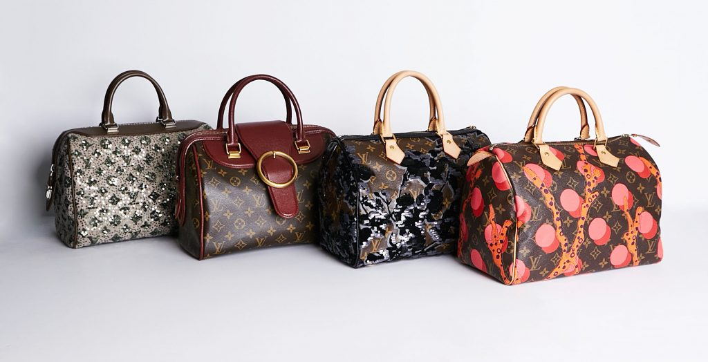 Louis Vuitton Trash Bags top 10 weirdest louis vuitton limited edition bags ever - yoogi's