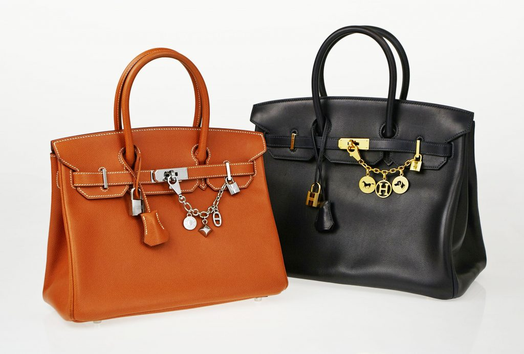 e888b3f83e The Hermes Birkin Guide - Yoogi s Closet Blog