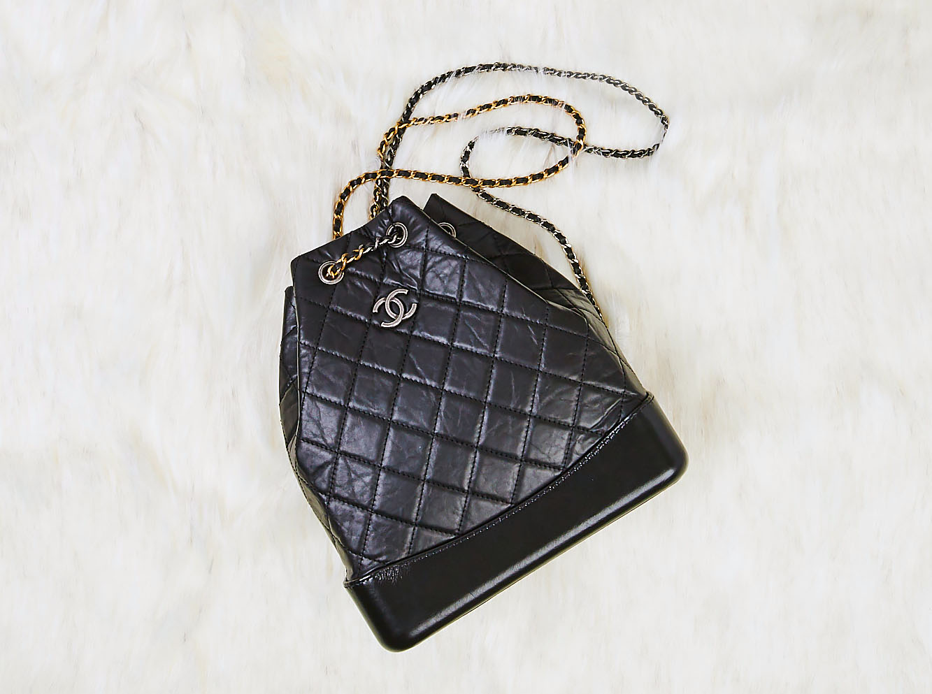 b30a73ee7006 Chanel Price Increase Coming On July 1 - Yoogi's Closet Blog