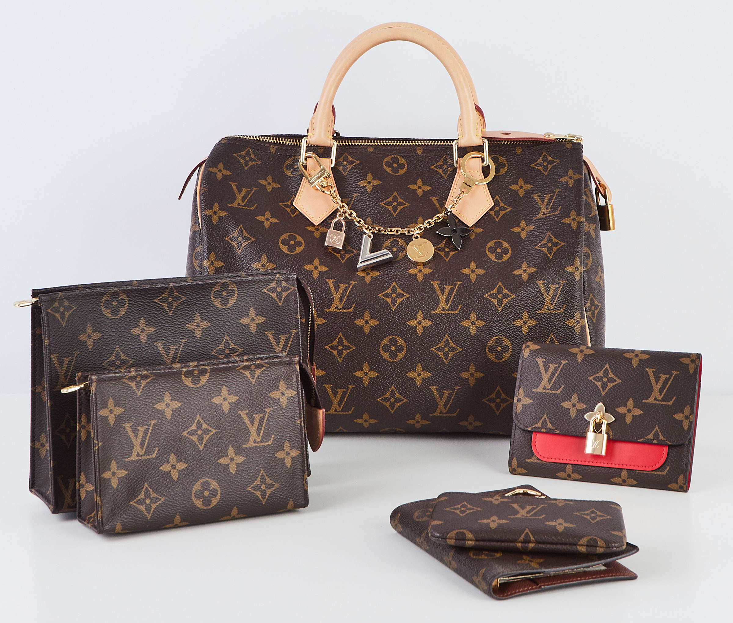 150d2fe4c840d All About Louis Vuitton Date Codes - Yoogi's Closet Blog