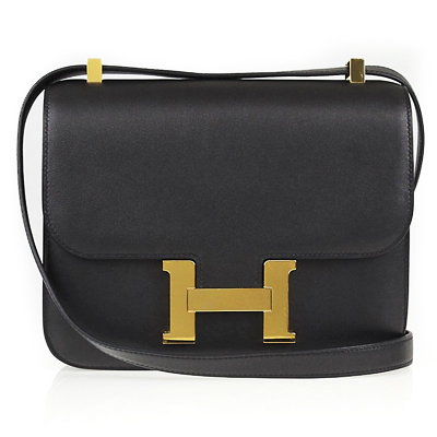 hermes steve messenger bag - Hermes Information Guide