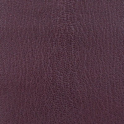 Hermes Chevre de Coromandel Leather