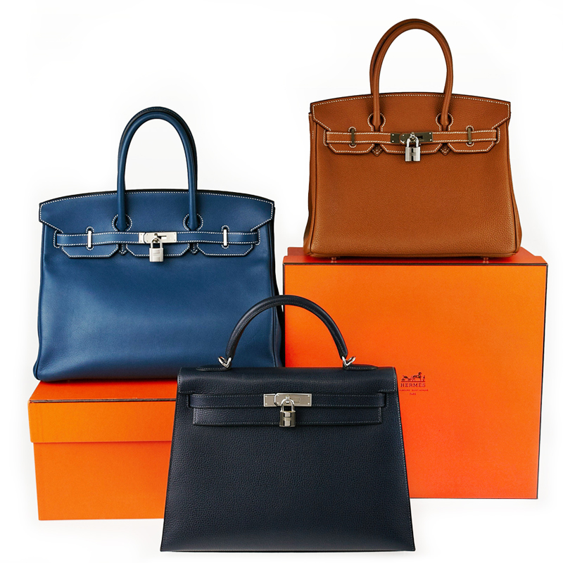 hermes birkin bag price 2015