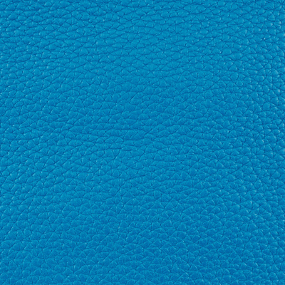 Hermes Clemence Leather