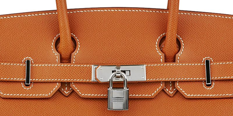 hermes bag reference guide