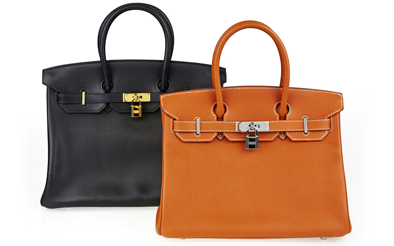 hermes lindy bag price - Hermes Information Guide