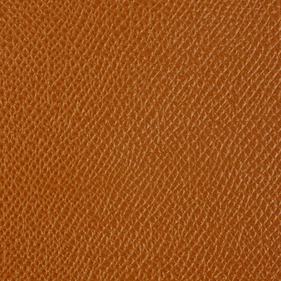 Hermes Courchevel Leather