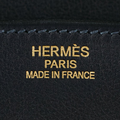 birkin bag prices - Hermes Authentication Guide & Serial Codes - Yoogi's Closet